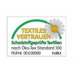 Öko-Textilien