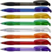 WERBE-Kugelschreiber