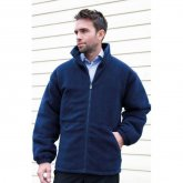 Core Polartherm? Quilted Winter Fleece