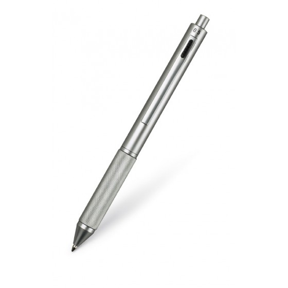4-in-1 Stift CLIC CLAC CALAMA Touchpad