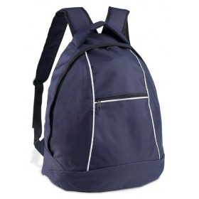 Rucksack REFLECTS LANOIR DARK BLUE