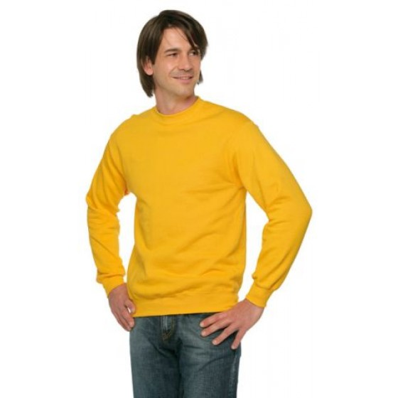 Sweatshirt Fruit of the Loom