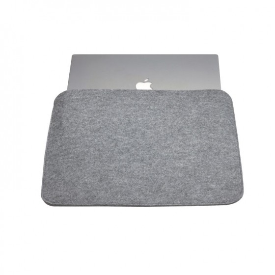Laptop Cover Top