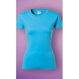 Ladies` T-Shirt