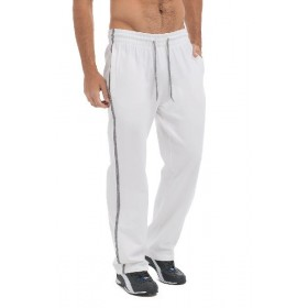 Cool-DRI  Sweat Pants