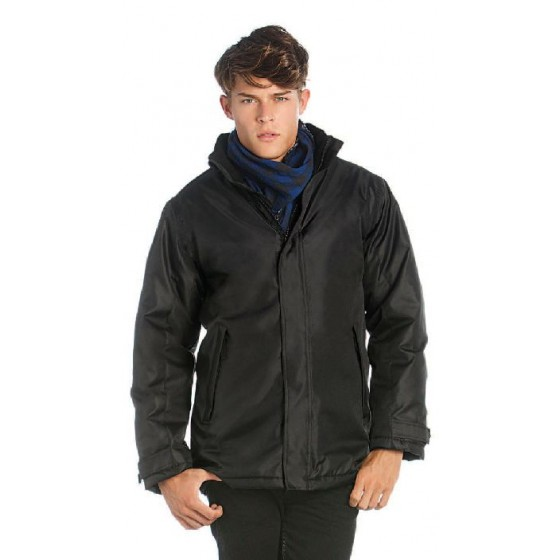 Men`s Heavy Weight Jacket