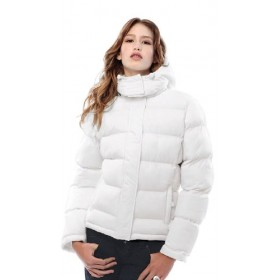Ladies` Steppjacke