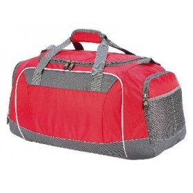 Sports Holdall Bag