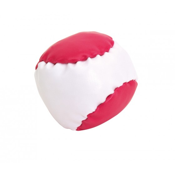 Anti-Stress-Ball Juggle, PVC