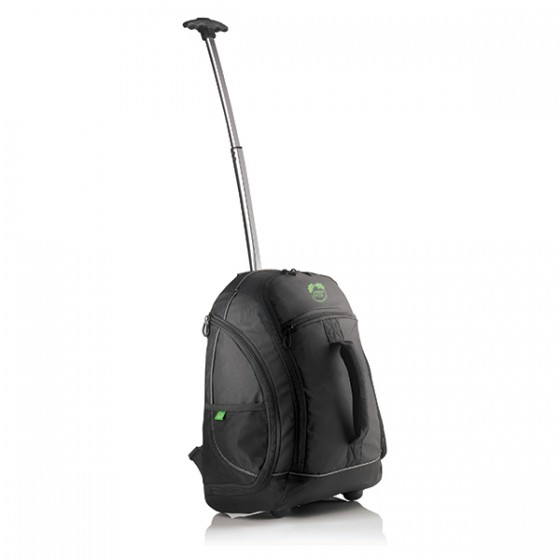 Trolleyrucksack Florida
