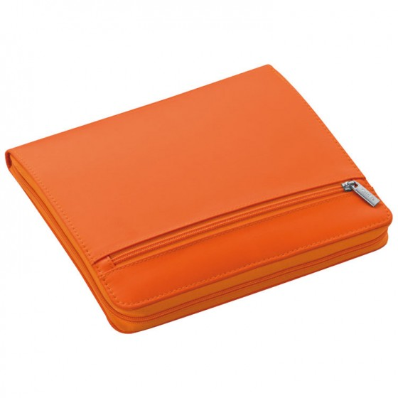Tablet-Etui aus Nylon