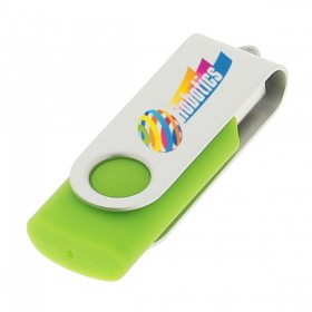 USB Stick Rotate 4GB