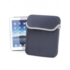 Reversible iPad /Tablet Sleeve