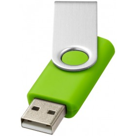 USB Stick Rotate 2GB