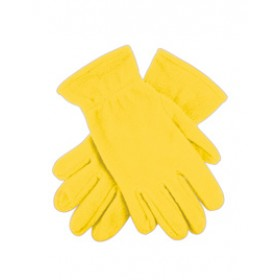 Fleece Promo Gloves