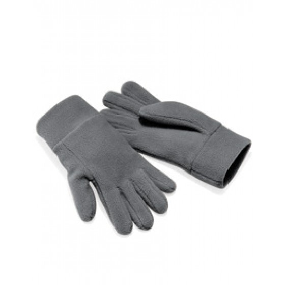 Suprafleec Alpine Gloves