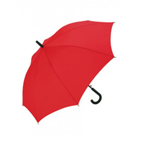 Automatic Umbrella Fare® Collection