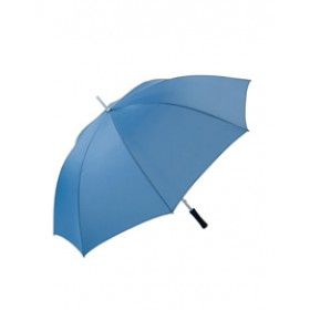 Jumbo® ALU LIGHT Golf Umbrella
