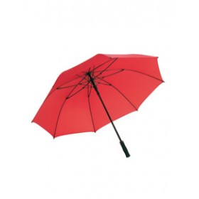 Fibermatic® XL Automatic Umbrella