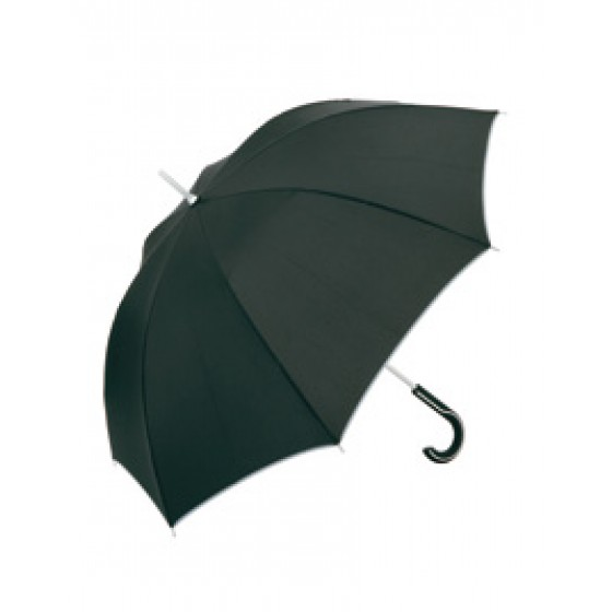 ALU LIGHT³ Midsize Umbrella