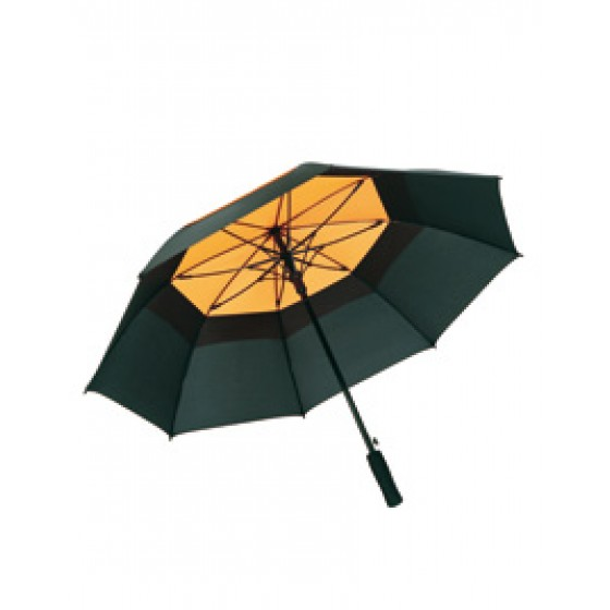 Fibermatic® Umbrella