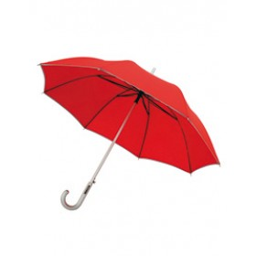 Windmatic® Automatic Umbrella