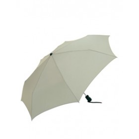 RainLite® Trimagic® Mini Umbrella