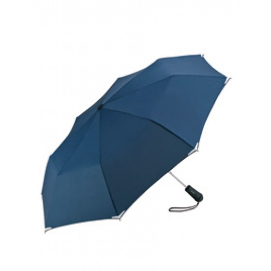Safebrella® LED Mini Umbrella