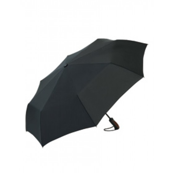 Stormmaster® Oversize Mini Umbrella