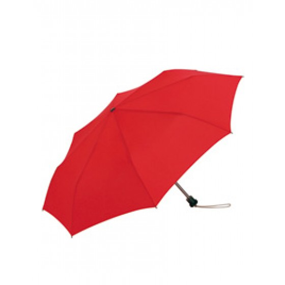Mini Windfighter® Alu Mini Umbrella