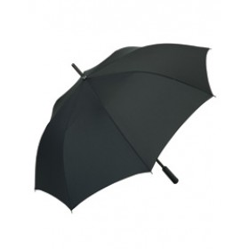 Rainmatic® XL Black Alu Umbrella
