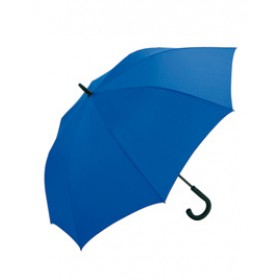 Windfighter® AC² Umbrella