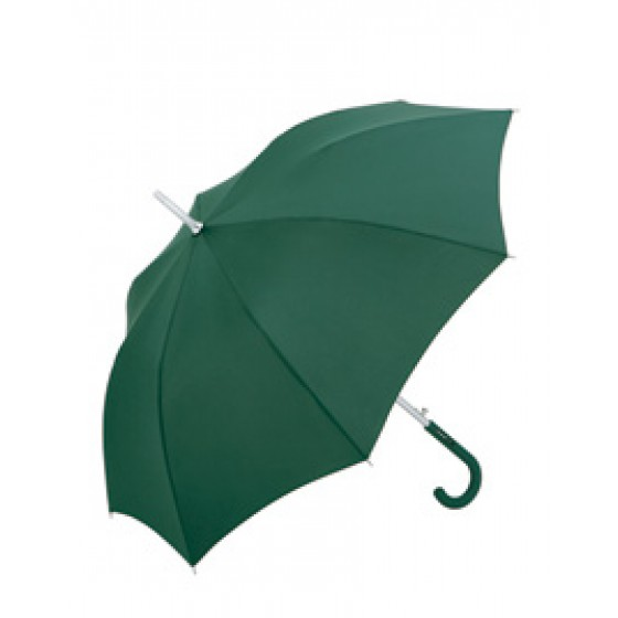 Windmatic® Colour Alu Umbrella