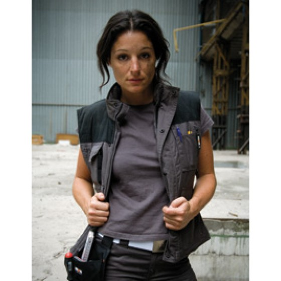Diana Bodywarmer Women