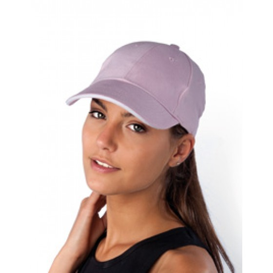 Ladies Orlando Cap