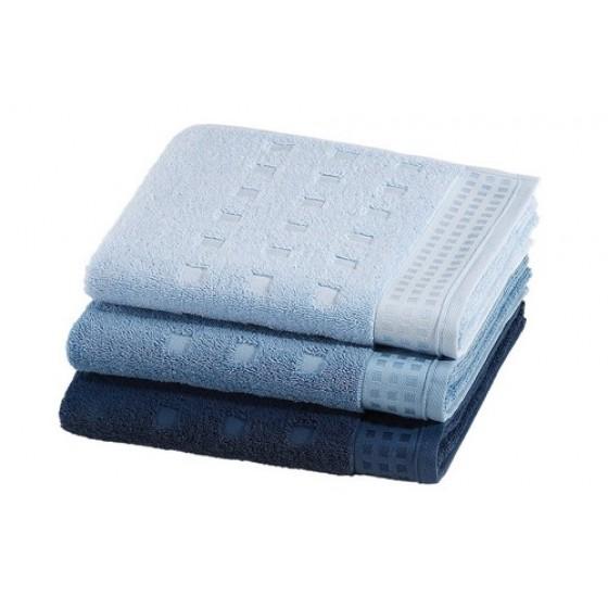 Vossen Handtucher