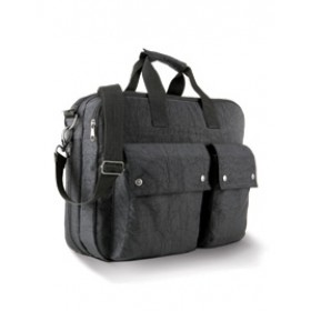 Messenger Laptop Tasche 416