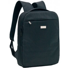 Laptop Backpack Trader