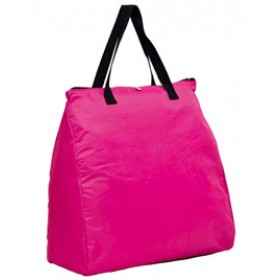 Isothermal Bag Picnic