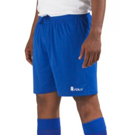 Basic Shorts Borussia