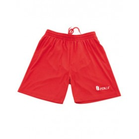 Kids Basic Shorts Borussia