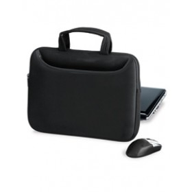 Neoprene Tablet/ Laptop Shuttle